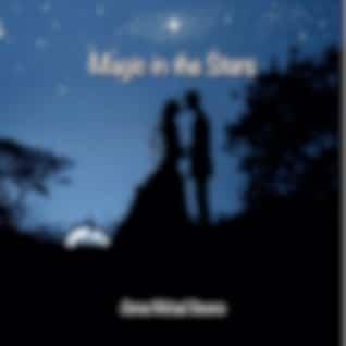 Magic in the Stars