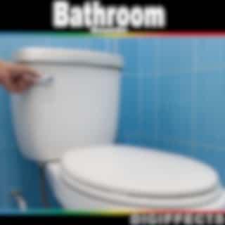 Bathroom Sounds