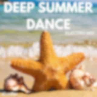 Deep Summer Dance (Electro Mix)
