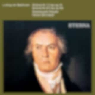Beethoven: Symphonies Nos. 1 & 8 (Remastered)