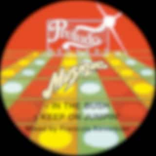 In the Bush / Keep on Jumpin' (Francois Kevorkian Remixes)