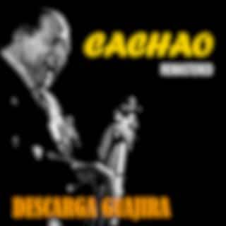 Descarga Guajira (Remastered)