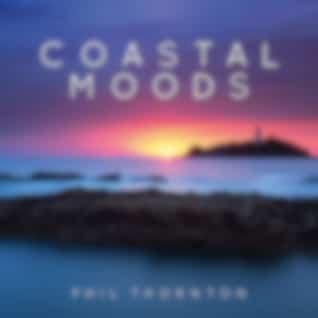 Coastal Moods