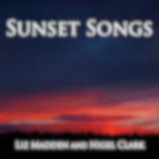 Sunset Songs