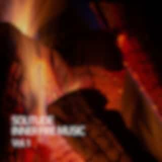 Solitude Inner Fire Music Vol. 1