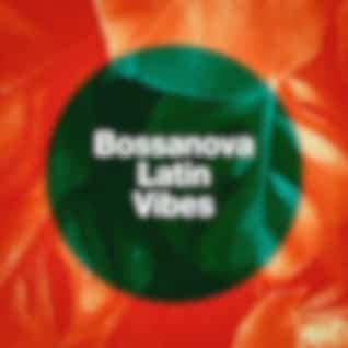 Bossanova Latin Vibes