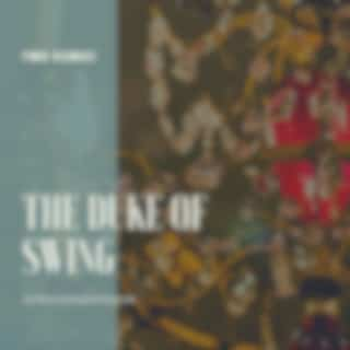 The Duke of Swing (Jazz Blues Avantgarde Essentials)