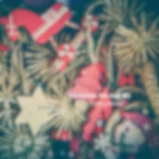 Christmas, You and Me