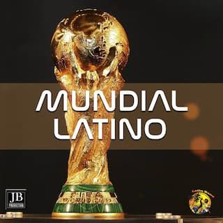 Mundial Latino