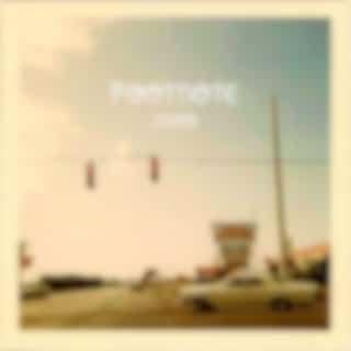 Footnote (Original Mix)