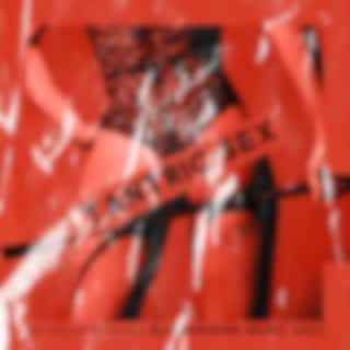 Tantric Sex Background Music 2021