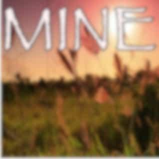 Mine - Tribute to Bazzi