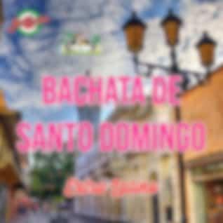 Bachata de Santo Domingo
