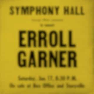 Symphony Hall Concert (Live)