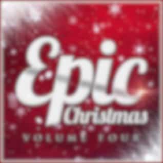 Epic Christmas Vol.4 (Epic Version)