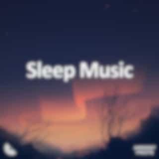 Relaxing Sleep Music, Vol.1