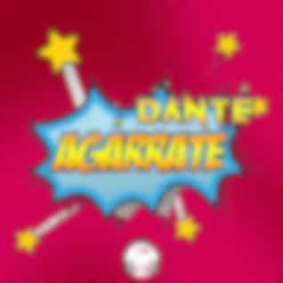 AgÁrrate (Radio Edit)
