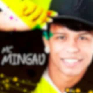 Mc Mingau