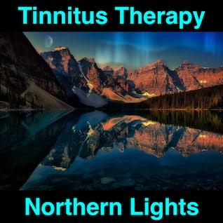 Tinnitus Therapy Northern Lights