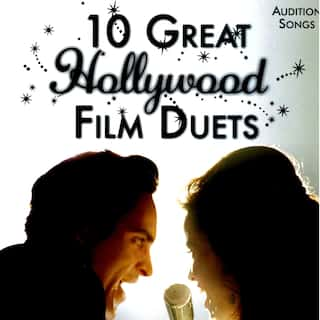10 Great Hollywood Film Duets