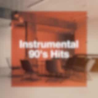 Instrumental 90's Hits