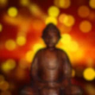 100 Relaxing Meditation Sounds