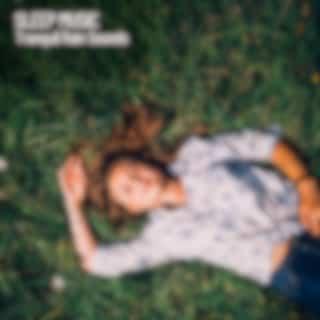 Sleep Music: Tranquil Rain Sounds