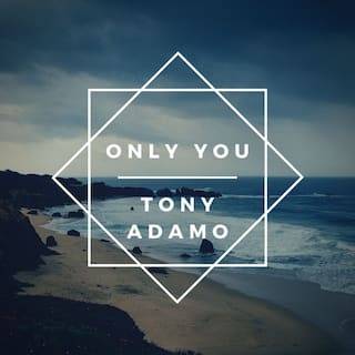 Only You (Extended)