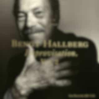 Musik På Drottningholm: Improvisation Vol.2 (Remastered)