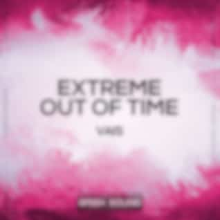 Extreme / Out Of Time (Original Mix)