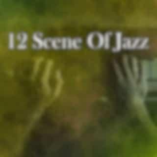 12 Scene of Jazz