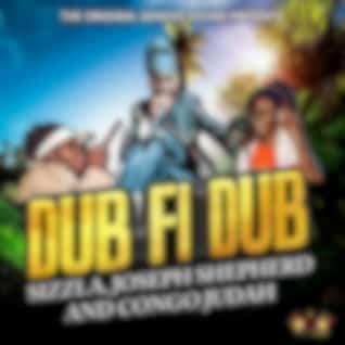Dub Fi Dub