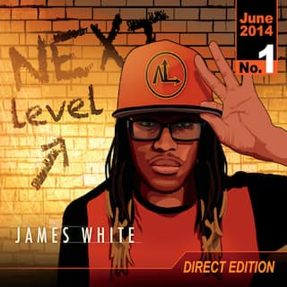 Next Level (Direct Edition)