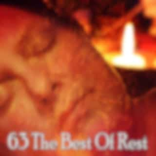 63 The Best Of Rest