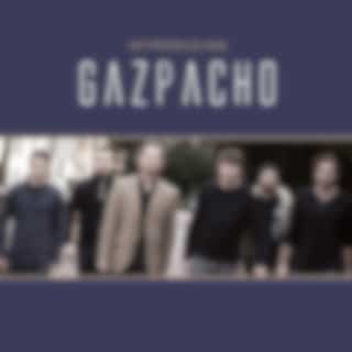 Introducing Gazpacho