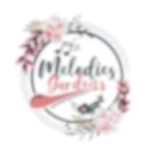 Melodies Garden