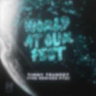 World at Our Feet (Remixes Pt. 2)