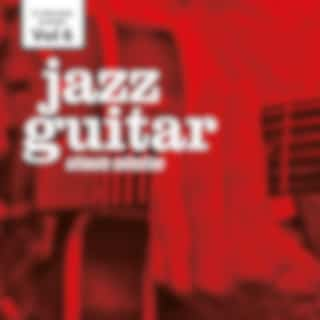 Jazz Guitar - Ultimate Collection, Vol. 6