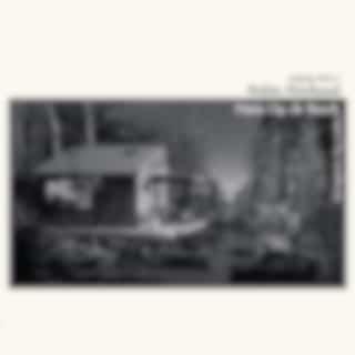 Staging Silence (Hans Op De Beeck) [Orignal Motion Picture Soundtrack]