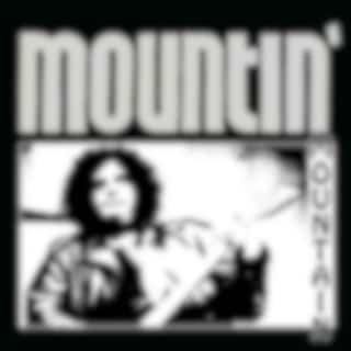 Mountin' (Live)