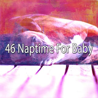 46 Naptime for Baby