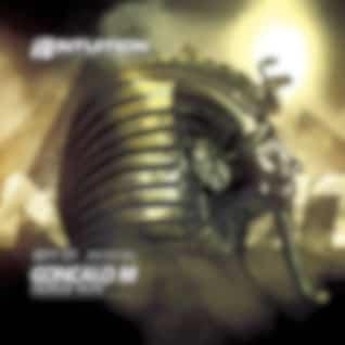 Horus 909 (Original Mix)