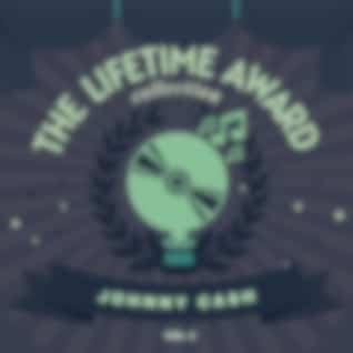 The Lifetime Award Collection, Vol. 2