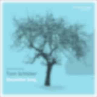 December Song - Christmas Songs for Now