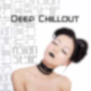Deep Chillout: Asian Style (Relaxing, Calming, Quiet, Silent and Soothing Music)