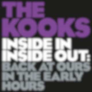 Inside In / Inside Out: Back At Ours In The Early Hours
