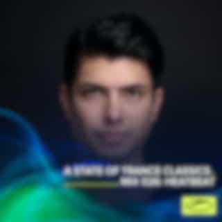 A State Of Trance Classics - Mix 026: Heatbeat