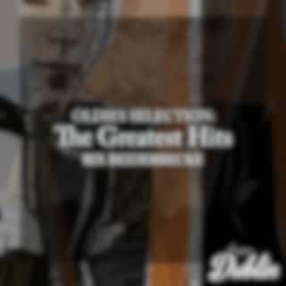 Oldies Selection: The Greatest Hits