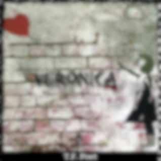 Ms. Veronica Padron (Remix)