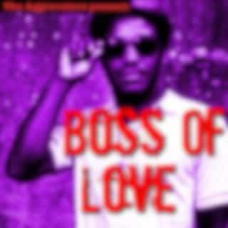 Boss of Love